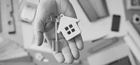 Bientôt à la recherche d'une hypothèque ?