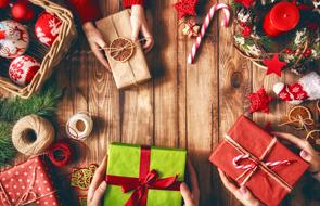Temps des fêtes : 3 conseils pour économiser