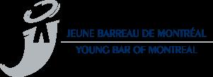Barreau de Québec