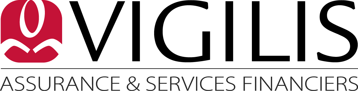 VIGILIS - Assurance et Services Financiers