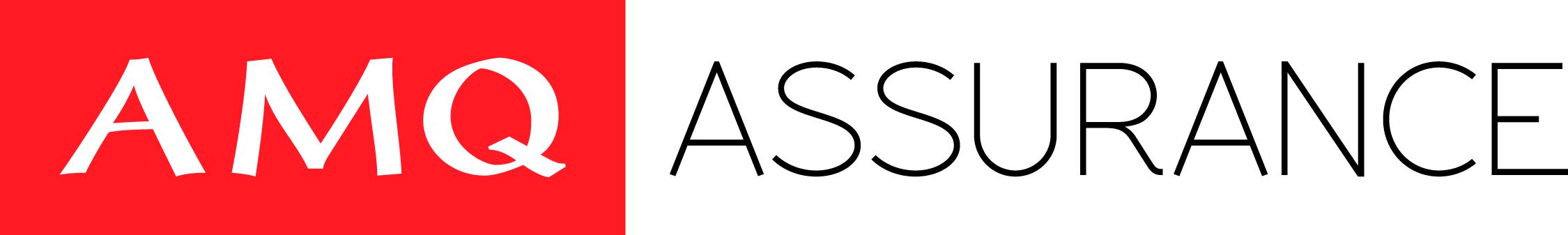 Logo AMQ Assurance