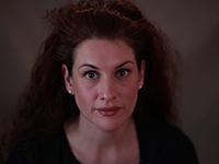 Miriam Cusson