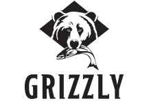 Invitation: Fumoir Grizzly