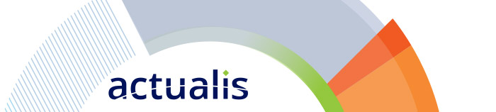 Actualis - Economy, Personal finance, Financial security