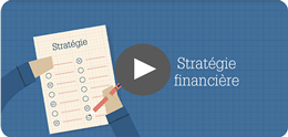 Comment planifier votre avenir financier ?