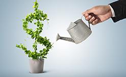 Qu'est-ce que l'investissement responsable ?