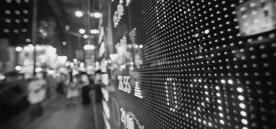 Que faut-il attendre de 2020    du point de vue économique?