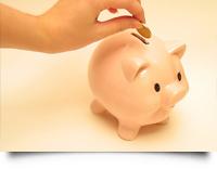 Comprendre les finances pour mieux épargner