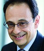 Renaldo Battista