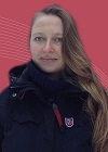 Daria Dyakonova