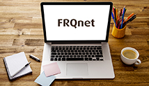 FRQnet