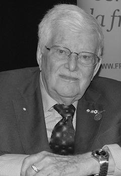 P. Gérin-Lajoie