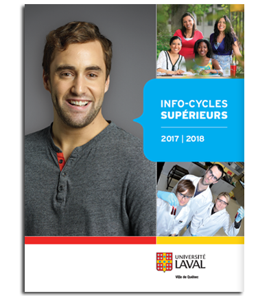 Info-Cycles