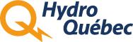 Hydro-Québec - Mieux faire chaque jour