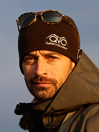 José Boily