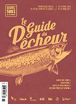 Guide du pêcheur 2016