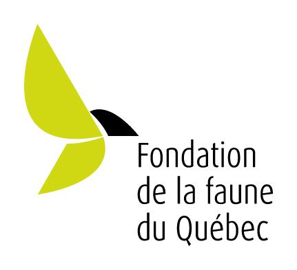 Fondation de la faune