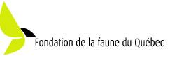 Fondation de la Faune du Québec