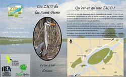 Vingt-cinq nouveaux projets pour Découvrir les habitats fauniques