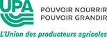 UPA - L'Union des producteurs agricoles