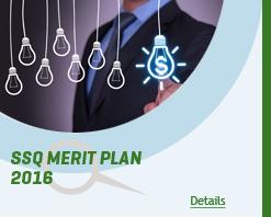 Merit Plan