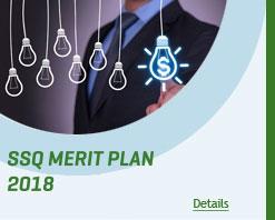 Merit Plan 2018