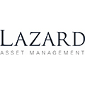 ON THE RADAR: SSQ Lazard Global Infrastructure GIF