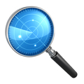 On the radar: SSQ CI Signature Corporate Bond GIF