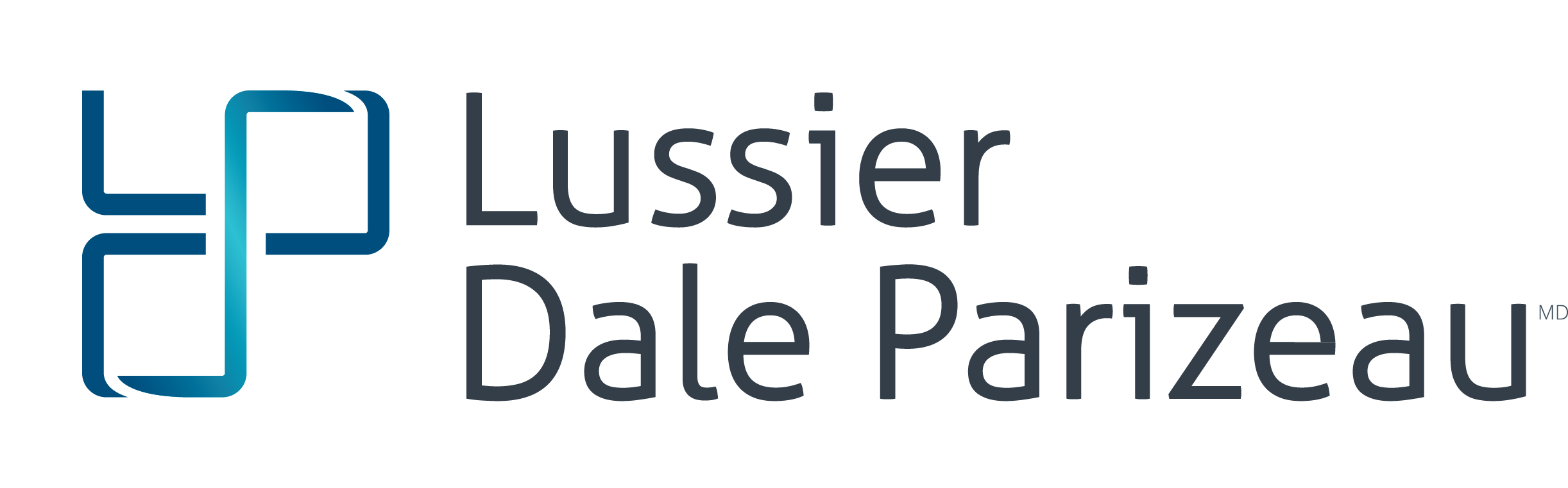 Lussier Dale Pariseau