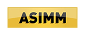 ASIMM